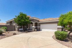 Photo of 9690 N 118th Place, Scottsdale, AZ 85259 (MLS # 5958709)