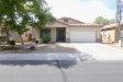Photo of 45433 W Alamendras Street, Maricopa, AZ 85139 (MLS # 5958763)