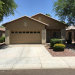 Photo of 14208 W Columbus Avenue, Goodyear, AZ 85395 (MLS # 5959517)