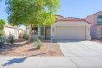 Photo of 40381 W Robbins Drive, Maricopa, AZ 85138 (MLS # 5959597)