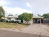 Photo of 621 E Vista Del Cerro Drive, Tempe, AZ 85281 (MLS # 5959720)