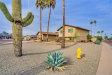Photo of 6755 S Poplar Street, Tempe, AZ 85283 (MLS # 5959764)