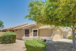 Photo of 13812 W Rancho Drive, Litchfield Park, AZ 85340 (MLS # 5960111)
