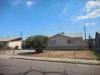 Photo of 1737 E Wier Avenue, Phoenix, AZ 85040 (MLS # 5960320)