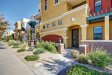 Photo of 123 N Washington Street, Unit 6, Chandler, AZ 85225 (MLS # 5960731)