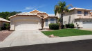 Photo of 8960 W Marconi Avenue, Peoria, AZ 85382 (MLS # 5960746)