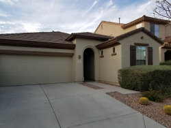 Photo of 4325 W Powell Drive, New River, AZ 85087 (MLS # 5960984)