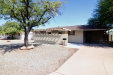 Photo of 620 E Encanto Drive, Tempe, AZ 85281 (MLS # 5961008)