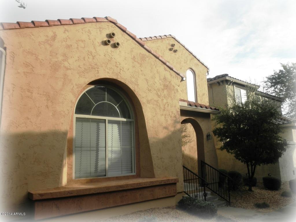 Photo for 3651 W Thalia Court, Phoenix, AZ 85086 (MLS # 5961046)