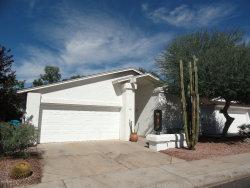 Photo of 506 W Fellars Drive, Phoenix, AZ 85023 (MLS # 5961303)