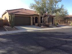 Photo of 40020 N Integrity Trail, Anthem, AZ 85086 (MLS # 5961378)