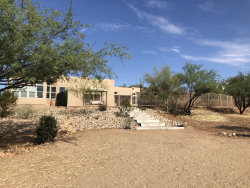 Photo of 50408 N 22nd Avenue, New River, AZ 85087 (MLS # 5962416)