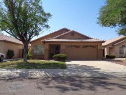 Photo of 8621 W Shaw Butte Drive, Peoria, AZ 85345 (MLS # 5962900)