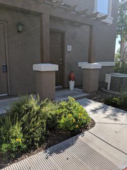 Photo of 14250 W Wigwam Boulevard, Unit 925, Litchfield Park, AZ 85340 (MLS # 5963369)