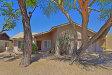 Photo of 8308 N 86th Street, Scottsdale, AZ 85258 (MLS # 5963497)