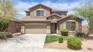 Photo of 26829 N 85th Drive, Peoria, AZ 85383 (MLS # 5964029)