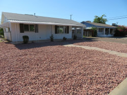 Photo of 11408 N 113th Drive, Youngtown, AZ 85363 (MLS # 5964067)