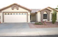 Photo of 1272 N Bogle Avenue, Chandler, AZ 85225 (MLS # 5964177)