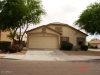 Photo of 16595 W Moreland Street, Goodyear, AZ 85338 (MLS # 5964320)
