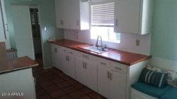 Tiny photo for 1029 E Pierson Street, Phoenix, AZ 85014 (MLS # 5964580)