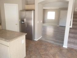 Tiny photo for 6047 W Encinas Lane, Phoenix, AZ 85043 (MLS # 5964595)