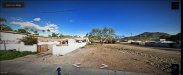 Photo of 9609 N 13th Street, Unit 1, Phoenix, AZ 85020 (MLS # 5964674)