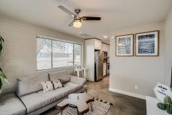 Tiny photo for 2617 E Campbell Avenue, Unit 2, Phoenix, AZ 85016 (MLS # 5964784)