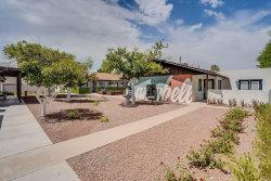 Tiny photo for 2617 E Campbell Avenue, Unit 9, Phoenix, AZ 85016 (MLS # 5964791)