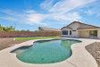 Photo of 5829 N Castano Court, Litchfield Park, AZ 85340 (MLS # 5964812)