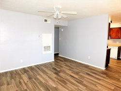 Tiny photo for 2537 W Georgia Avenue, Unit 10, Phoenix, AZ 85017 (MLS # 5964841)