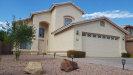Photo of 369 W Colt Road, Tempe, AZ 85284 (MLS # 5965448)