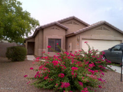 Photo of 10530 W Monte Vista Road, Avondale, AZ 85392 (MLS # 5965684)