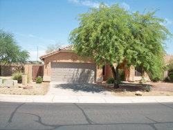 Photo of 22039 N 107th Drive, Peoria, AZ 85382 (MLS # 5965929)