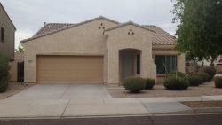 Photo of 17463 W Yavapai Street, Goodyear, AZ 85338 (MLS # 5965936)