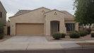 Photo of 17463 W Yavapai Street, Goodyear, AZ 85338 (MLS # 5965936)