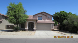 Photo of 10578 W Crimson Lane, Avondale, AZ 85392 (MLS # 5965965)