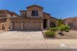 Photo of 4823 E Estevan Road, Phoenix, AZ 85054 (MLS # 5966003)