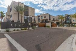 Photo of 6850 E Mcdowell Road, Unit 22, Scottsdale, AZ 85257 (MLS # 5966119)