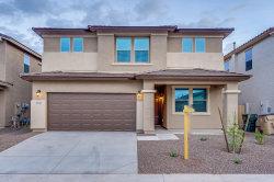 Photo of 12234 W Desert Sun Lane, Peoria, AZ 85383 (MLS # 5966122)