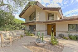 Photo of 9816 E Kalil Drive, Scottsdale, AZ 85260 (MLS # 5966128)