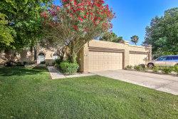 Photo of 11989 N 93rd Street, Scottsdale, AZ 85260 (MLS # 5966131)