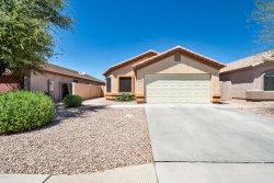 Photo of 1228 E Elm Road, San Tan Valley, AZ 85140 (MLS # 5966166)