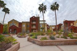 Photo of 154 W 5th Street, Unit 259, Tempe, AZ 85281 (MLS # 5966184)