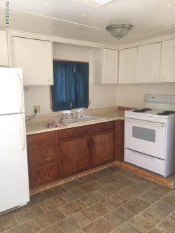Photo of 2618 W 5th Avenue, Unit B, Apache Junction, AZ 85120 (MLS # 5966195)