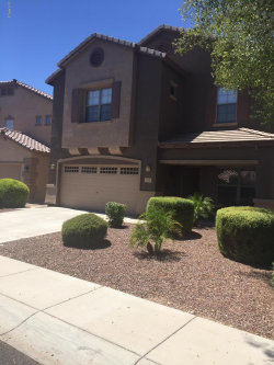 Photo of 28630 N Desert Hills Drive, San Tan Valley, AZ 85143 (MLS # 5966207)