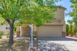 Photo of 10753 E Portobello Avenue, Mesa, AZ 85212 (MLS # 5966245)