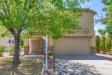 Photo of 10753 E Portobello Avenue, Mesa, AZ 85212 (MLS # 5966245)