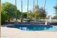 Photo of 1852 E Chilton Drive, Tempe, AZ 85283 (MLS # 5966254)