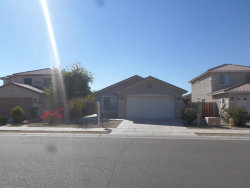 Photo of 580 S 167th Drive, Goodyear, AZ 85338 (MLS # 5966276)