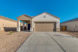 Photo of 31037 W Fairmount Avenue, Buckeye, AZ 85396 (MLS # 5966300)